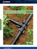 NDS Professional Irrigation Catalog