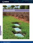 Access Boxes Catalog