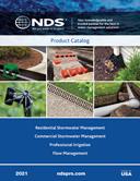 NDS Master Catalog
