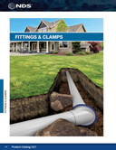 NDS Fittings Catalog