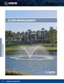 NDS Flow Management Catalog
