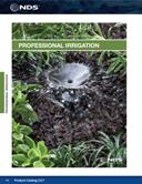 NDS Professional Irrigation Catalog
