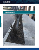 Landscape Catalog