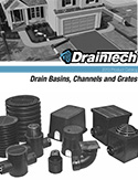drain-tech-catalog.jpg