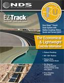 ez-track-brochure