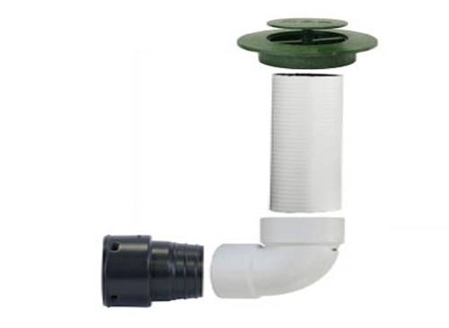 Drainage Center Drainage Solutions For Homeowners Nds
