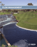 NDS Flow Management Catalog