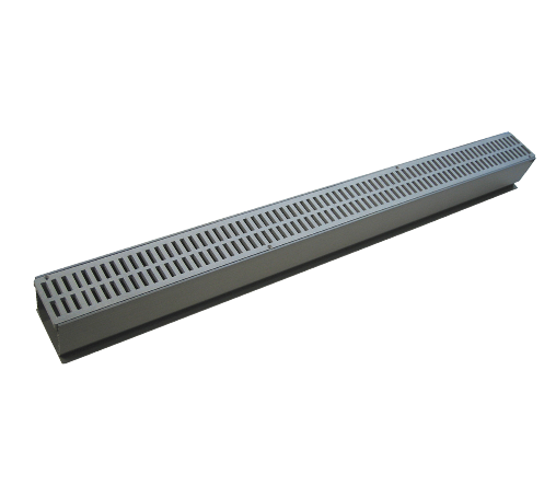 Mini Channel™ Drain Sections