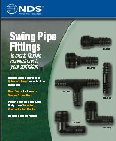 swing-pipe-fittings