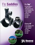 NDS Flo Saddles Brochure