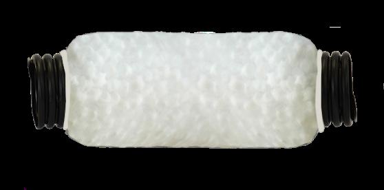 EZ-Drain™ Drainage Bundles