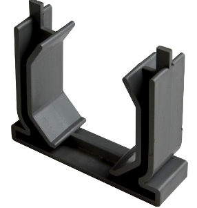 Mini Channel™ Drain Outlets and Accessories