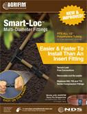 Smart Loc Brochure